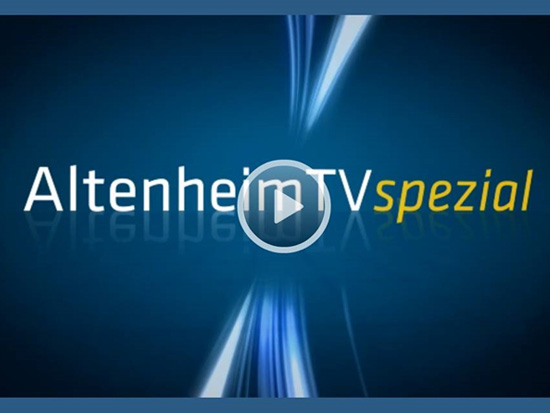 Altenheim TV