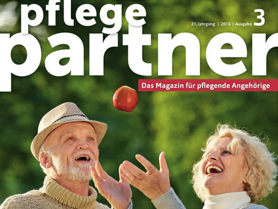 kundenmagazin_pflegepartner