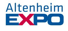 Save the date: Altenheim EXPO 2018