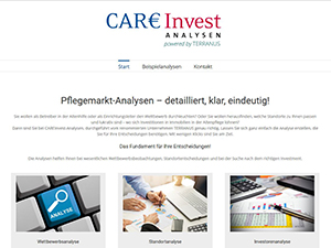 careinvest-analysen