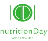 Am 15. November ist nutritionDay